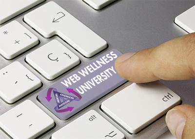 web-wellness-university-gluten-free