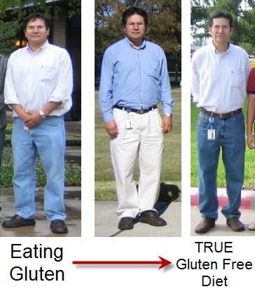 Motta-Pictures-Testimonial-True-Gluten-Free-diet