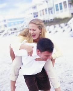 beach_blur