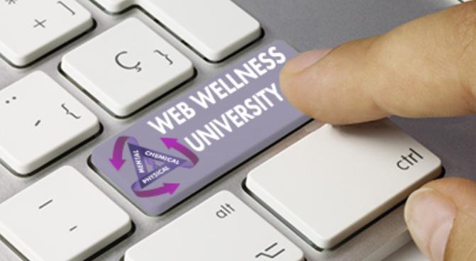 Dr. Osborne Web Wellness