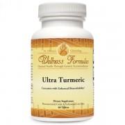 Ultra-Turmeric