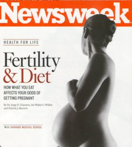 Fertility-and-Diet