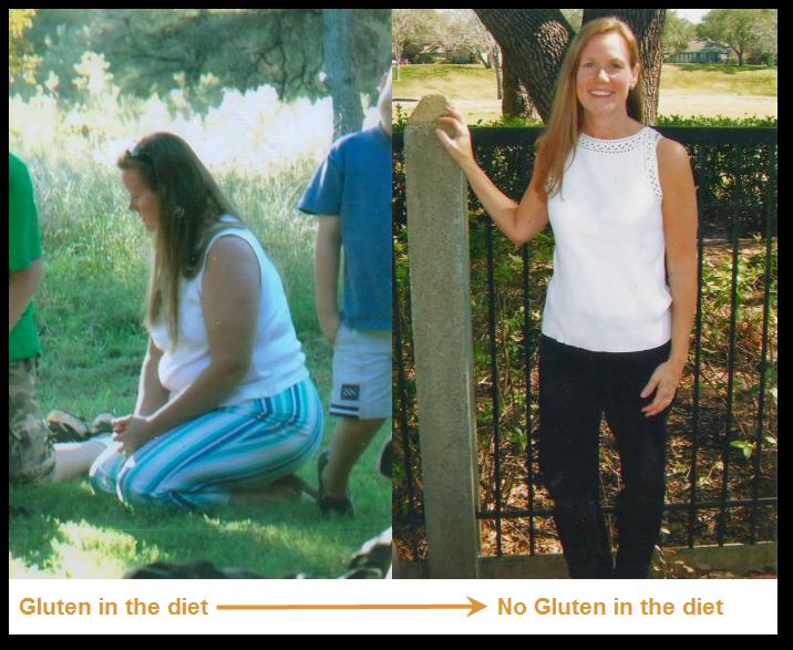 Lisa-Weight-loss