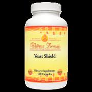 Yeast-Shield-bottle