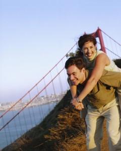 couple_bridge