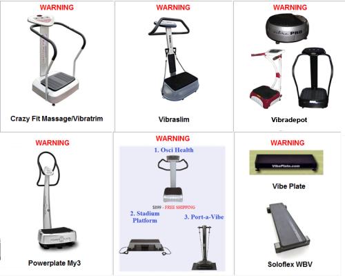vibration-machines