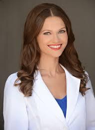 Dr.-Wentz